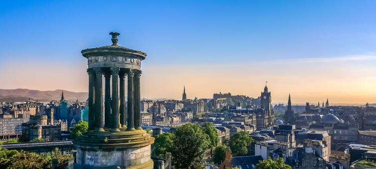 Find out what we have lined up for the Cochrane Colloquium in Edinburgh