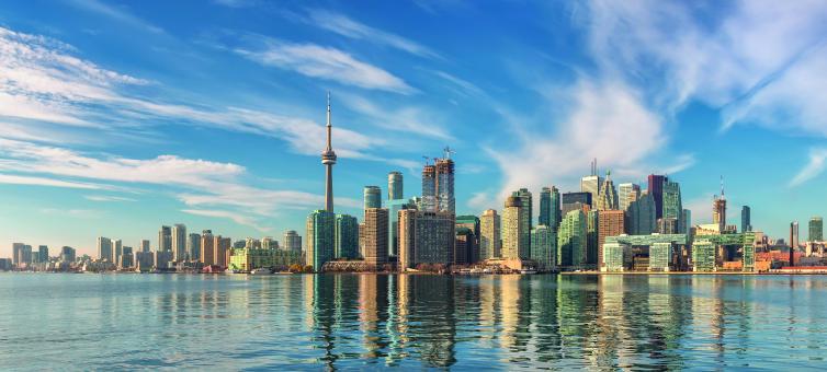 #CochraneToronto postponed to 2022